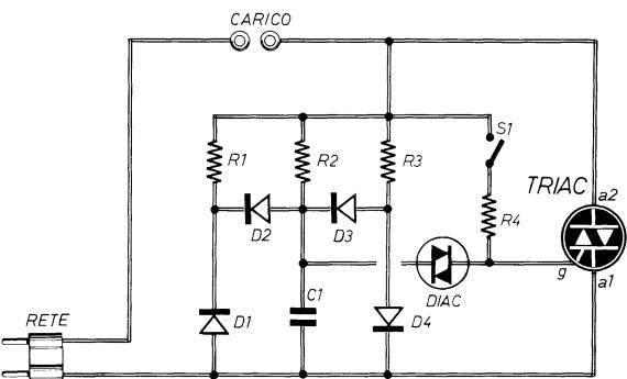 circuito temporizzatore ne  temporizzatore con ne  schema elettrico crepuscolare montaggio