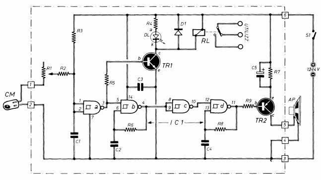 Schema Elettrico Per Interruttore : Schema elettrico interruttore fare di una mosca