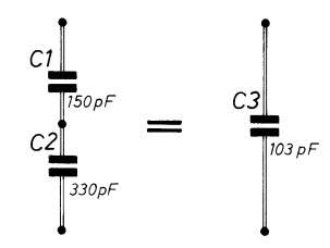 collegare due ampere un condensatore uranio 235 datazione radiometrica