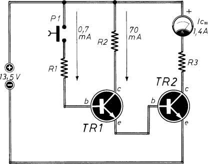 tip120 schematic with Darlington Transistor Tutorial on Darlington Transistor Tutorial together with Schematics together with Calculation Of Base Current Resistor Resistance For A Transistor Operating In Sw moreover 62 besides Darlington Transistor Disadvantages.